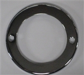 Front Parking Lamp Bezel