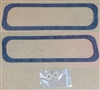Tappet Cover Gasket Set