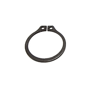 Model 25 Axle Shaft Snap Ring