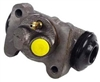 Rear Right Wheel Cylinder