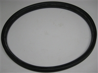 Window Glass Rubber Seal