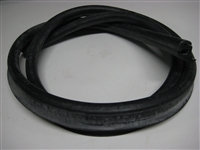 Rear Window Rubber Seal