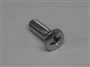 Jeepster Outside Door Handle Screw