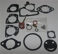 Rebuild Kit - OEM Carburetor