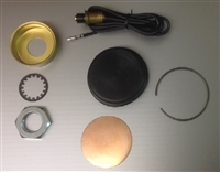 Horn Button Kit