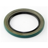 Model 25 Wheel Oil Seal