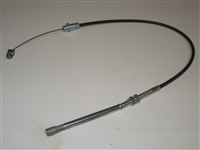 Fuel Cable
