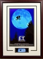 ET Mini Movie Poster