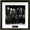 Aerosmith Gallery Photo