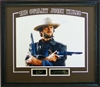 Josey Wales Framed--Clint Eastwood