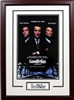 Goodfellas Mini Movie Poster