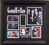 Goodfellas 6 Pic Collage