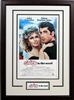 Grease Mini Movie Poster