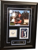 Jason Day Signed Golf Ball Shadowbox