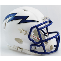 Air Force Mini Speed Helmet