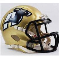 Akron Mini Speed Helmet