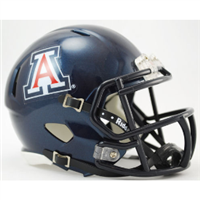 Arizona Mini Speed Helmet