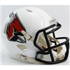 Ball State Mini Speed Helmet