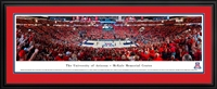 Arizona Wildcats - McKale Memorial Center Panoramic