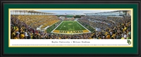 Baylor Bears - McLane Stadium Panoramic