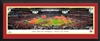 Kansas City Chiefs Super Bowl LIV Champs Panoramic