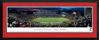 Cincinnati Bearcats - Nippert Stadium Panoramic