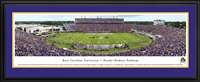 East Carolina Pirates - Dowdy Ficklen Stadium Panoramic