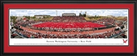 Eastern Washington Eagles - Roos Field Panoramic