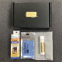 DjangoGuitars Guitar Polish Kit