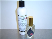 Carolina Rain for Women Duo - Scents USA
