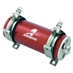 Aeromotive A750 Fuel Pump, Carbureted or EFI applications