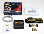 AEM Fuel/Ignition Controller - 6-channel (Hall Effect Pick-up)