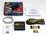 AEM Fuel/Ignition Controller for 2000-2005 Honda S2000 - 6-channel (Magnetic Pick-up)