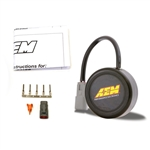 AEM Engine Position Module - Universal