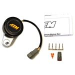 AEM Engine Position Module - Honda/Acura B, D, H, and F-Series Engines