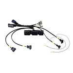 AEM Infinity 7-series EMS Plug-N-Play Wiring Harness for Ford Coyote 5.0L V8 w/ Ford Racing Controls Pack Harness