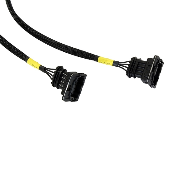 30 3812 4?1484441372 aem infinity 7 series ems plug n play wiring harness for ford Ford Wiring Harness Kits at sewacar.co