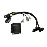 AEM Infinity 7-series EMS Plug-N-Play Wiring Harness for Porsche 996TT ('01-'05 911 Turbo)