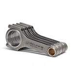 Skunk2 Racing Alpha-Series Connecting Rods for Honda/Acura K20A / K20Z