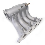 Skunk2 Racing Pro-Series Intake Manifold for 1992-2001 Honda Prelude w/2.2-liter DOHC VTEC H22A