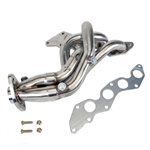 Skunk2 Racing Alpha Header 2006-2013 Mazda Miata MX-5
