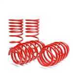 "Skunk2 Racing Lowering Springs 2006-2011 Honda Civic (All models) [Front: 2.25"" / Rear: 2.00""]"