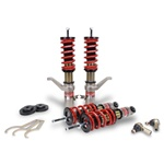 Skunk2 Racing Pro-S II Full Coilovers 2005-2006 Acura RSX (Version 2)