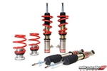 Skunk2 Racing PRO-SERIES Pro-S Full Coilovers 2006-2011 Honda Civic (All) - Version 2