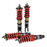 Skunk2 Racing Pro-ST Full Coilovers 02-06 Acura RSX/01-05 Honda Civic/Si EP3