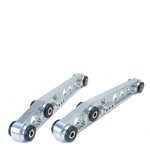 Skunk2 Racing Lower Control Arms 1990-2001 Acura Integra (all models) - Clear