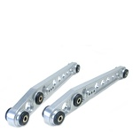 Skunk2 Racing Lower Control Arms 1996-2000 Honda Civic (all models) - Clear