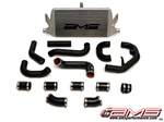 AMS Performance Front Mount Intercooler Kit 2004-2007 Subaru Impreza WRX, STI, Stock MAF
