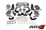 AMS Performance Alpha 9 Performance System 2005-2008 Porsche 997 Turbo