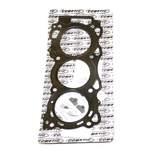 Cometic MLS Head Gasket for 2003-2016 Nissan VQ30DE/VQ35DE Bore=96.0mm, Thickness=0.76mm, Left Head Only